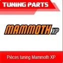 Pièces option pour MAMMOTH XP C-00255