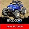 C-00256 MOXOO SP Pièces détachées