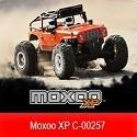 C-00257 MOXOO XP Pièces détachées