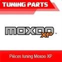 C-00257 MOXOO XP Pièces option
