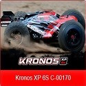 Pièces détachées pour KRONOS XP 6S C-00170