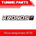 Pièces option pour KRONOS XP 6S C-00170