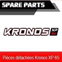 C-00170 KRONOS XP 6S Pièces