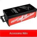 Accessoires Nitro