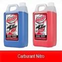 Carburant Nitro
