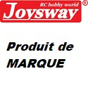 Produit de marque JOYSWY RC