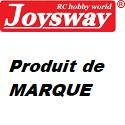 Produit de marque JOYSWAY RC