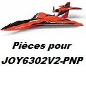 Pièces détachées pour JOY6302V2-PNP