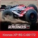 C-00172 KRONOS XP 6S Pièces détachées