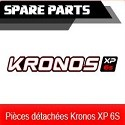 C-00172 KRONOS XP 6S Pièces