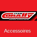 C-00131 SSX-8-S Accessoires