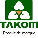 Maquette de marque Takom