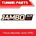 C-00166 JAMBO XP Pièces option
