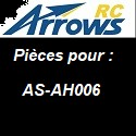 Pièces détachées pour AS-AH006