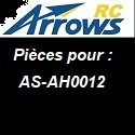 Pièces détachées pour AS-AH0012