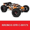 C-00173 KRONOS XTR Pièces détachées