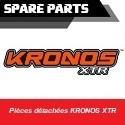 C-00173 KRONOS XTR Pièces