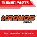 C-00173 KRONOS XTR Pièces option