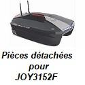 Pièces détachées pour JOY3152F