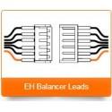 Cordon d'équilibrage EH