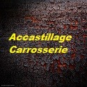 Accastillage Carrosserie