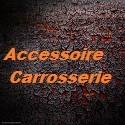 Accessoire Carrosserie Clips Ailerons Support Cache en bande Peinture etc...