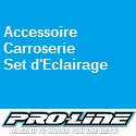 Marque Pro-Line