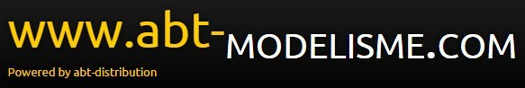 ABT modelisme